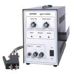 HS-9000.jpg